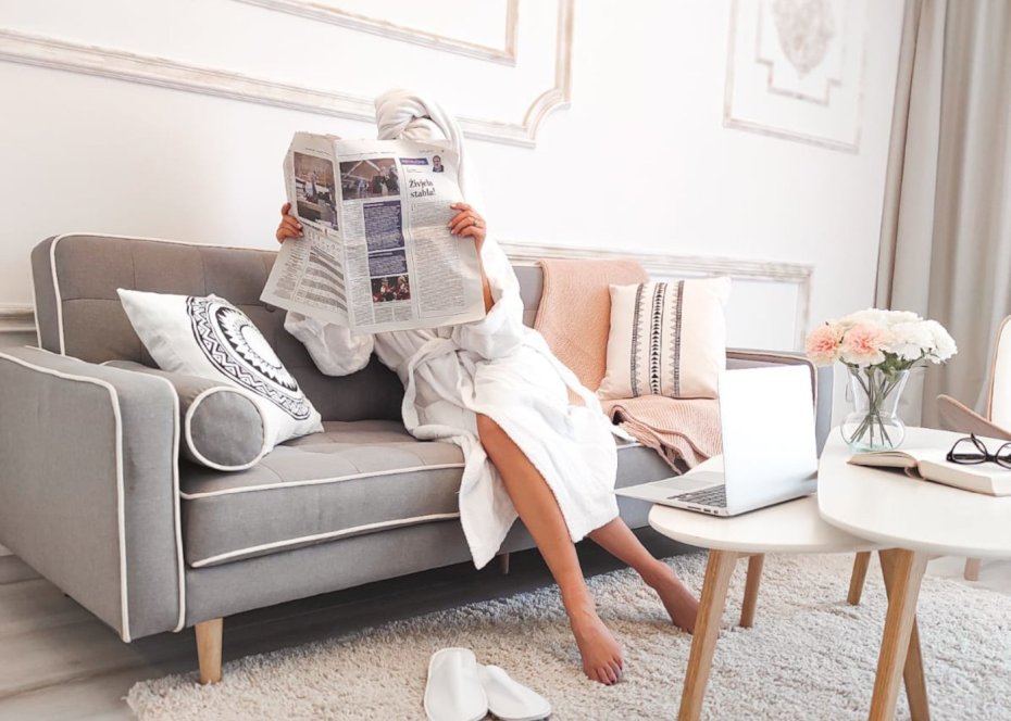 Hotel Cavtat Stories & News